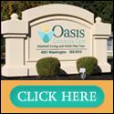 www.oasisdementiacare.com
