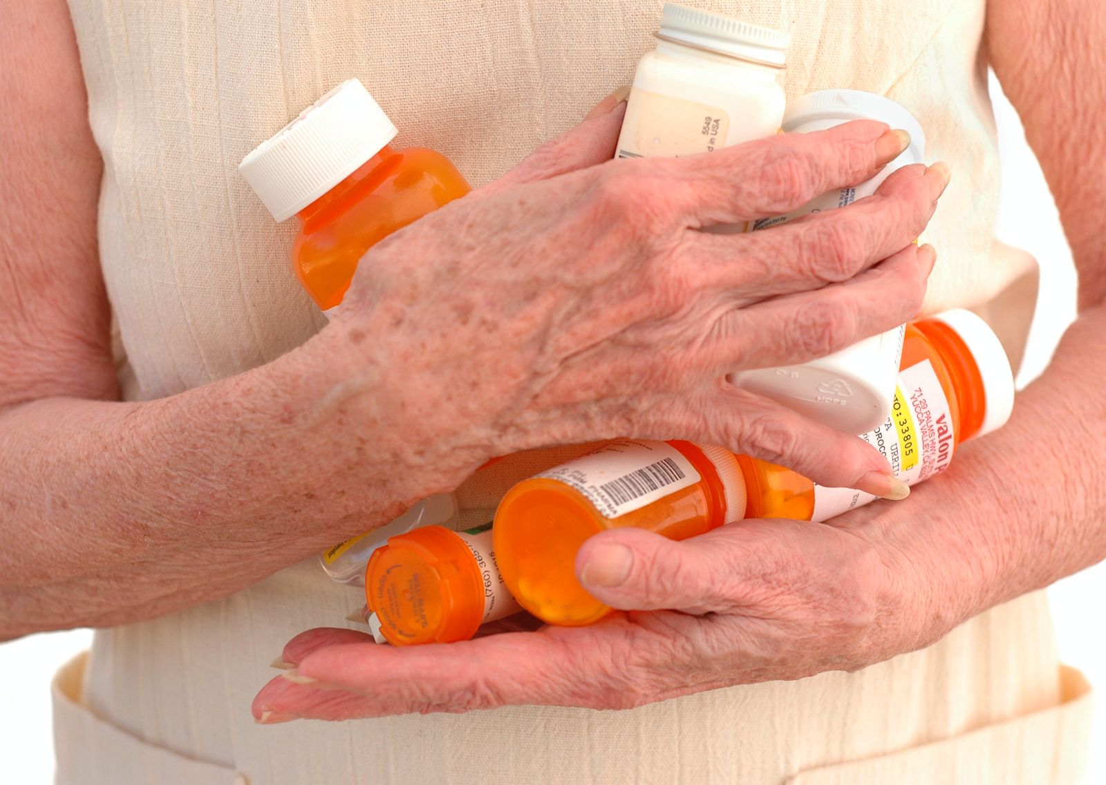polypharmacy in the elderly Understanding polypharmacy statistics means grasping a complex concept there are numerous components to polypharmacy that must be understood, in order to grasp.