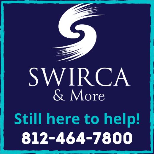 swirca.org